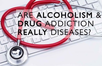 AlocoholismDrugAddictionDisease_1400x900-900x579