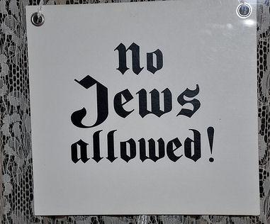 anti-semite-signlowed1