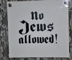 anti-semite-signlowed1