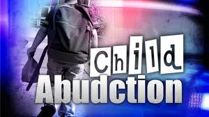 child abduction_jpg_475x310_q85