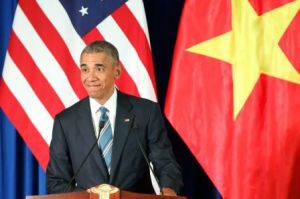 obama-vietnam-communism