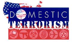 Domestic Terrorism SERAPH Dale Yeager