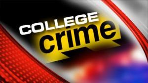 College crime SERAPH.net