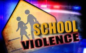ALERT school violence NYC schools