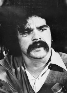 Oscar Lopez Rivera terrorist