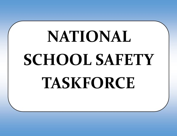 National School Safety Taskforce
